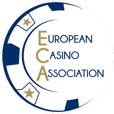 WrB announce partnership with ECA to promote free Responsible Gambling webinar series after successful first episode image
